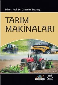 TARIM MAKİNALARI ( TARIM MAKİNALARI )