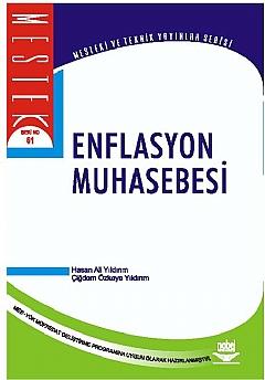 ENFLASYON MUHASEBESİ ( ENFLASYON MUHASEBESİ )