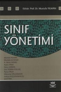 SINIF YÖNETİMİ ( SINIF YÖNETİMİ )