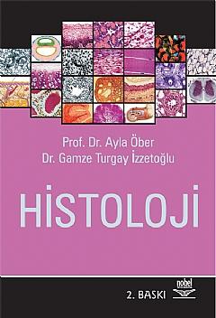 HİSTOLOJİ ( HİSTOLOJİ )