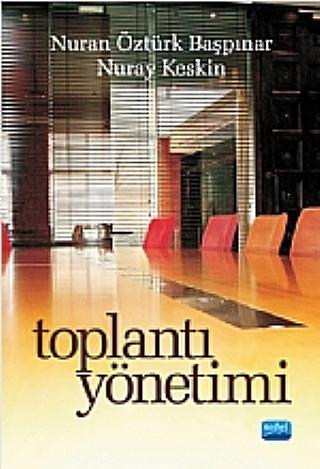 TOPLANTI YÖNETİMİ ( TOPLANTI YÖNETİMİ )