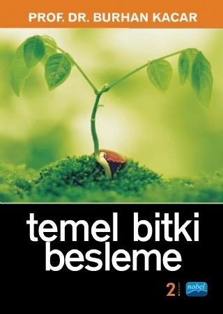 TEMEL BİTKİ BESLEME ( TEMEL BİTKİ BESLEME )
