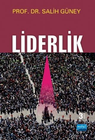 LİDERLİK ( LİDERLİK )