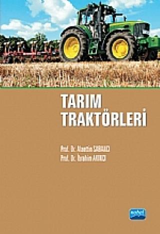 TARIM TRAKTÖRLERİ ( TARIM TRAKTÖRLERİ )