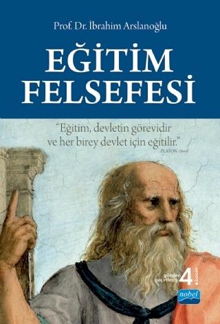 EĞİTİM FELSEFESİ ( EĞİTİM FELSEFESİ )