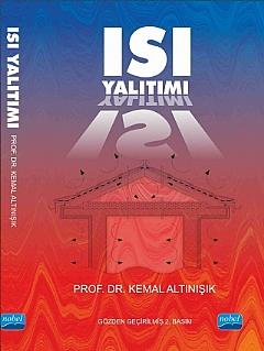 ISI YALITIMI ( ISI YALITIMI )