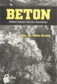 BETON ( BETON )