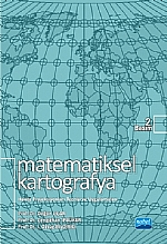 MATEMATİKSEL KARTOGRAFYA ( MATEMATİKSEL KARTOGRAFYA )