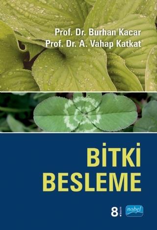 BİTKİ BESLEME ( BİTKİ BESLEME )