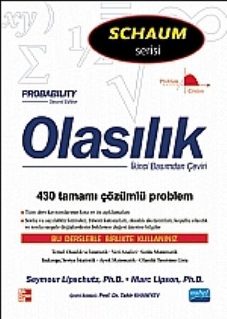 OLASILIK / PROBABİLİTY ( OLASILIK / PROBABİLİTY )