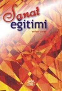 SANAT EĞİTİMİ ( SANAT EĞİTİMİ )