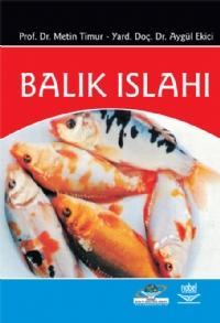BALIK ISLAHI ( BALIK ISLAHI )